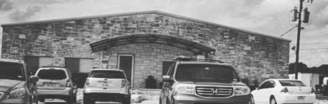 The Hill Church Worship Service