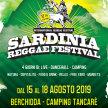 Sardinia Reggae Festival 2019 - 12 edition image