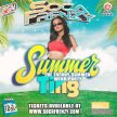 Soca Frenzy - SUMMER TING - The  Trendy Summer Wear Party image