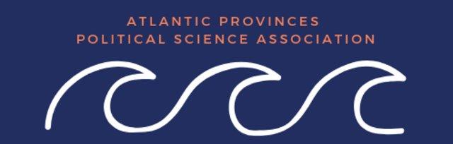 2019 APPSA Conference