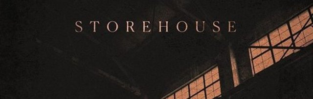 The Gray Havens Storehouse Tour with Special Guest Jess Ray