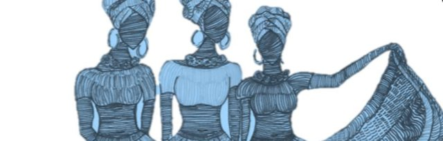 Haitian Cultural Fashion Show