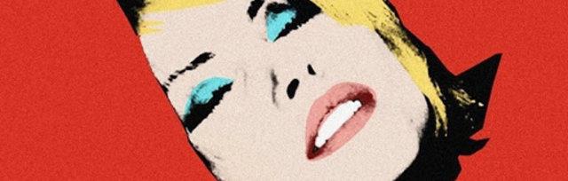 UK Blondie   Tribute Band