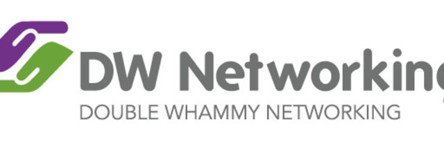 Double Whammy Networking for Ethical Businesses