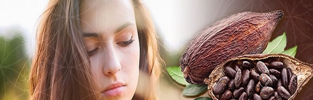 Cacao Ceremony - Ecstatic Dance & Sound Healing