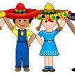 Spanish 2nd-3rd Grade -  2x/week image