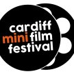 Cardiff Mini Film Festival 2018 image