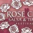2020 Rose City Performer Registration - $125 image