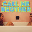Call Me Brother (New Indie!) - Holidaze at DRIVE-IN ALLEY Xperience!  (10 SHOW / 9:30pm GATE) -- image