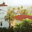 Santa Barbara Neurofield Bootcamp Training image