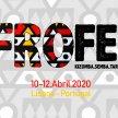 AfroFest Lisboa 2020 image