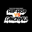 Hip-Hop vs Dancehall image
