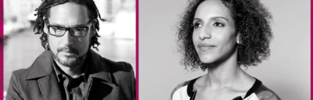 BSN/Linklaters Celebrating Black History Month - An invitation (Mon 8 October)