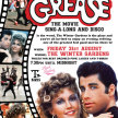 GREASE THE MOVIE 40th Anniversary Sing Along and Disco live from the Winter Gardens! image
