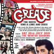 GREASE THE MOVIE Sing Along and Disco live from the Winter Gardens! image
