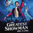 The Greatest Showman Sing-A-Long Cinema & Party image