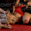 Discover Shibari Weekend (Course 1) image