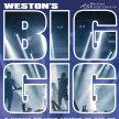 Weston's Big Gig image