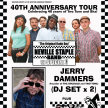 The Neville Staple Band/Jerry Dammers DJ SET/The Beat Goes Bang image