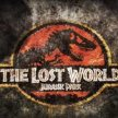 Jurassic Park: The Lost World-  At the Drive-in! (8:50pm Show/8:10pm Gates) ***///*** image