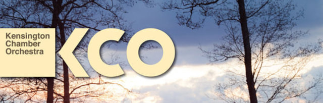 KCO March Concert - Beethoven and Sibelius