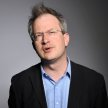 Robin Ince: I'm A Joke and So Are You image