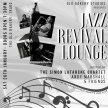 Jazz Revival Lounge image