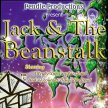 Jack & The Beanstalk - A Summer Pantomime, Haigh Woodland Park, Wigan, 2.30pm image