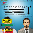 amendments; A Play On Words image