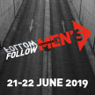 Men's Conference 2019 image