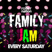 Family Jam image