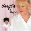Beryl's of Mayfair image