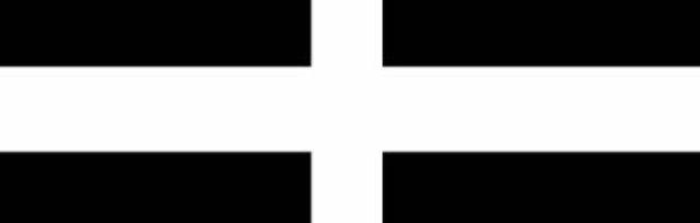 The Great Cornish Market
