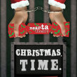 Christmas. Time. image