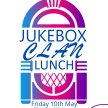 CLAN Lunch 2019 image