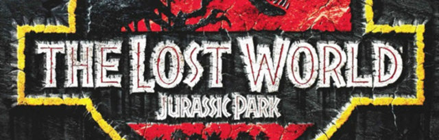 Jurassic Park - The Lost World @ Drive in Movie Club