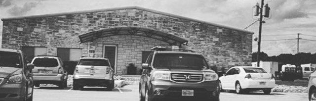 Worship Service | The Hill Church