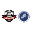 Lewes v Millwall Lionesses image
