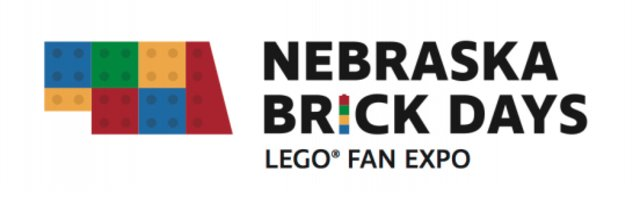 Brick Days-Omaha 2019