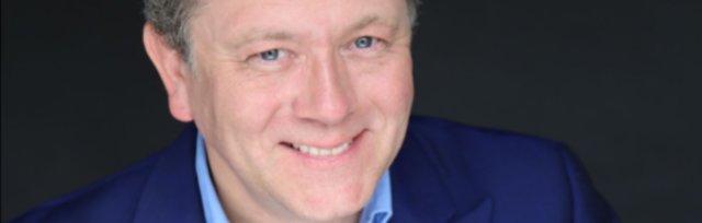 Jon Culshaw : The Great British Take Off