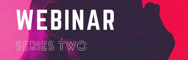 Finding Collaborations, Partnerships Brand Associations for People in Music [W4M Webinar Series Two]