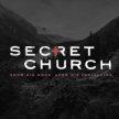 Secret Church 2020 - Streamed at Calvary Bible Church image