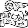 Tue 20 Apr, 7:00pm | Scripture Study with Fr Sean (St Mark's Gospel) image