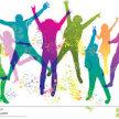Gotta Dance 4th - 7th Grade image
