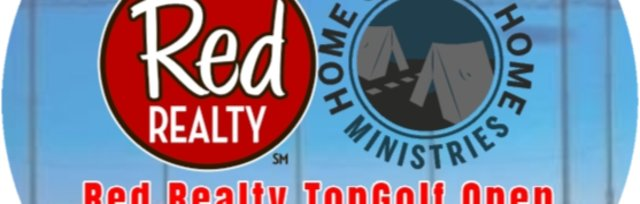 Red Realty/Home Street Home TopGolf Open