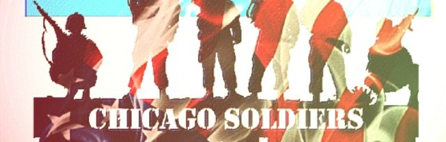 Chicago Soldiers 2019