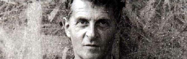 Ludwig Wittgenstein Study Day