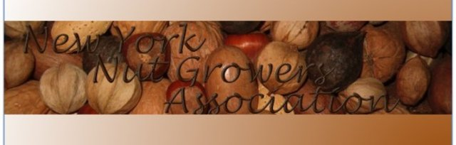 New York Nut Growers Association 2020 Fall Meeting