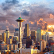 In-Person Mapping Course - Seattle, WA (with OPTIONAL Flight Training Class on Thursday, May 30th) image