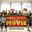 Horrible Histories: The Movie - Rotten Romans image